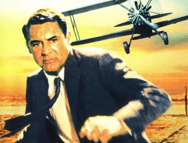 north-by-northwest1