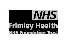 Frimley Health 2