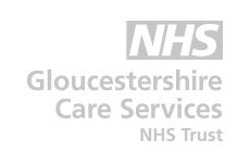 Gloucestershire Care Services