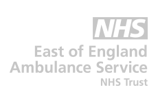 East of England ambulance service
