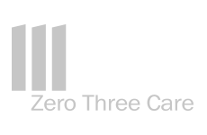 Zero Three Care